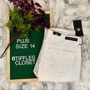 Rock & Republic Jeans | size 14